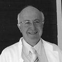 Prof. Georgios Kallipolitis
